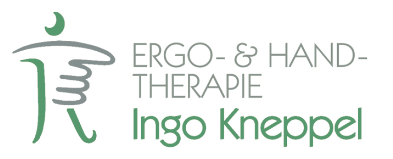 forced use therapie ergotherapie